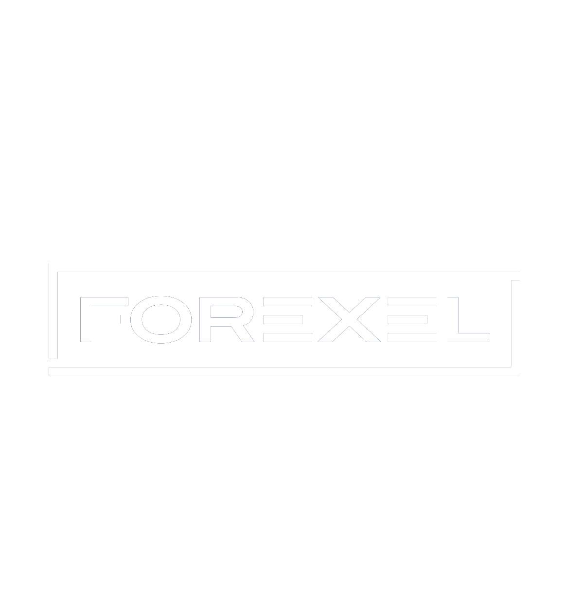 Forexel Image Core