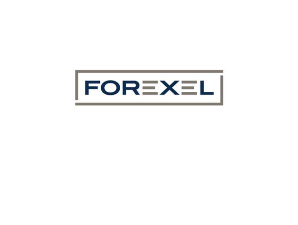 Forexel
